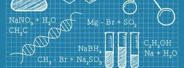 قیمت تدریس خصوصی شیمی