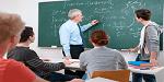 قیمت تدریس خصوصی ریاضی