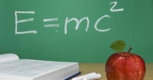 معلم خصوصی فیزیک