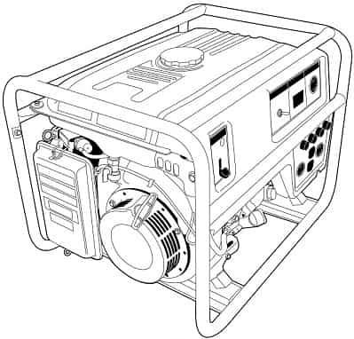 ایا دوربین مدار بسته بدون برق کار میکند