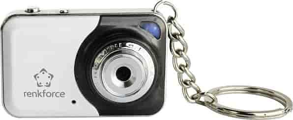طریقه یافتن دوربین مخفی