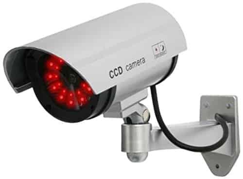 infrared/night vision cctv cameras